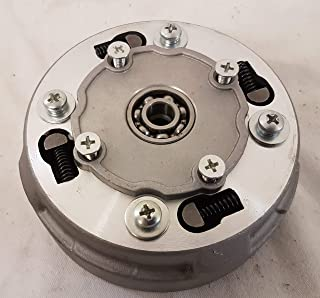 Orange Imports Ltd CL027 Kupplungseinheit für 50 cc 125 ccm Motoren