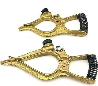 Best stick welding brass Reviews