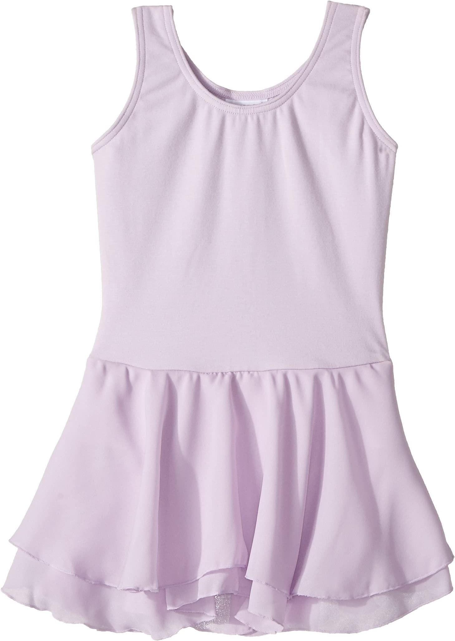 a51081f910a72 Kids': Free shipping on clothing, shoes, and more! | Zappos.com