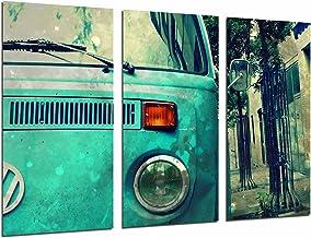 Amazon.es: volkswagen furgoneta