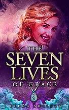 Best the seven graces Reviews