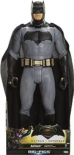 Batman Vs Superman BIG FIGS 19