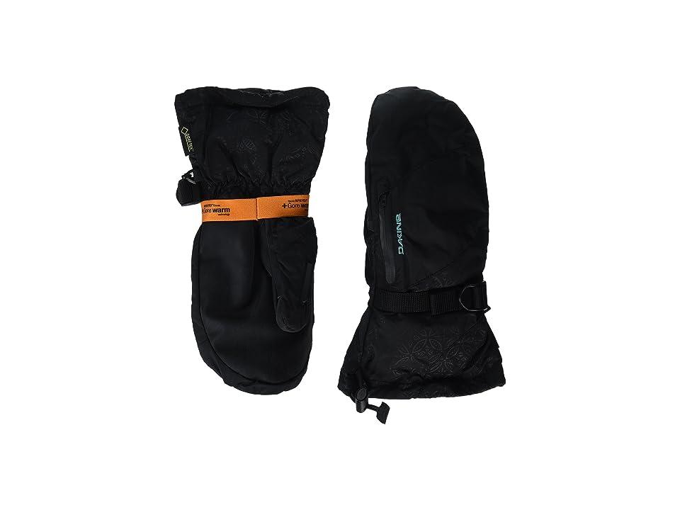 Dakine Sequoia Mitt (Tory) Snowboard Gloves