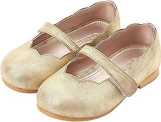 goldstar shoes online shopping