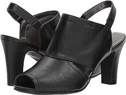 b8a0cb38a81 Women s LifeStride Heels