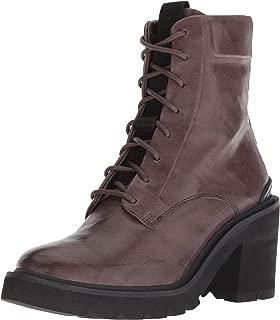 Women's Savannah Combat Boot