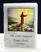 the good shepherd prayer book