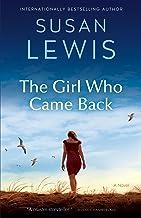 The Girl Who Came Back: A Novel