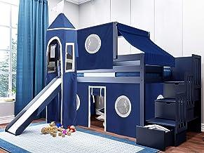 Amazon Com Bunk Beds For Sale