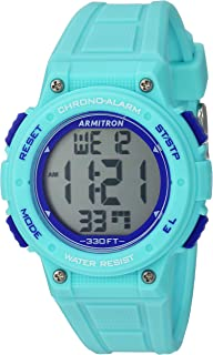 Best armitron sport watch manual Reviews