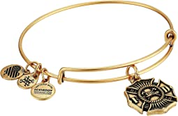 Firefighter Bangle