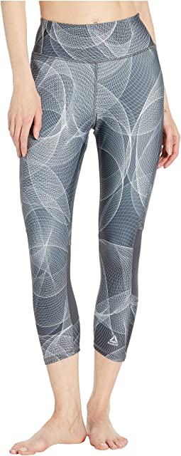 One Series 3/4 Tights