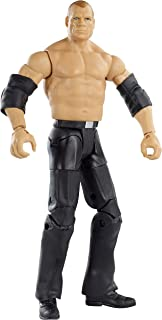 Best wwe toys elite 44 Reviews
