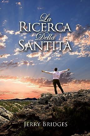 La ricerca della santità