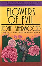 The Flowers of Evil: (Annotated Edition)
