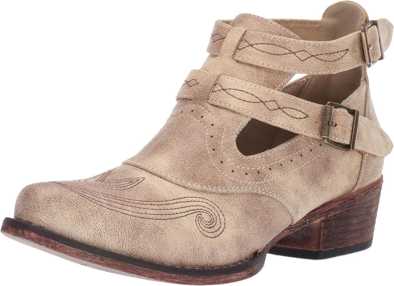 Outstanding Super popular specialty store ROPER Women's Willa Boot Fashion