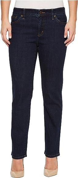 Your Selections. Clothing � LAUREN Ralph Lauren ...
