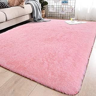 Best baby nursery area rugs Reviews