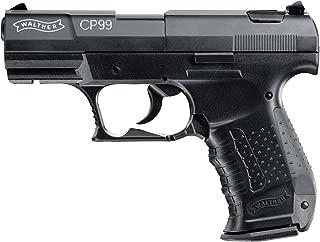 Walther CP99 .177 Caliber Pellet Gun Air Pistol