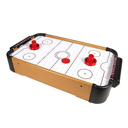 Juegos de Air Hockey: Amazon.es