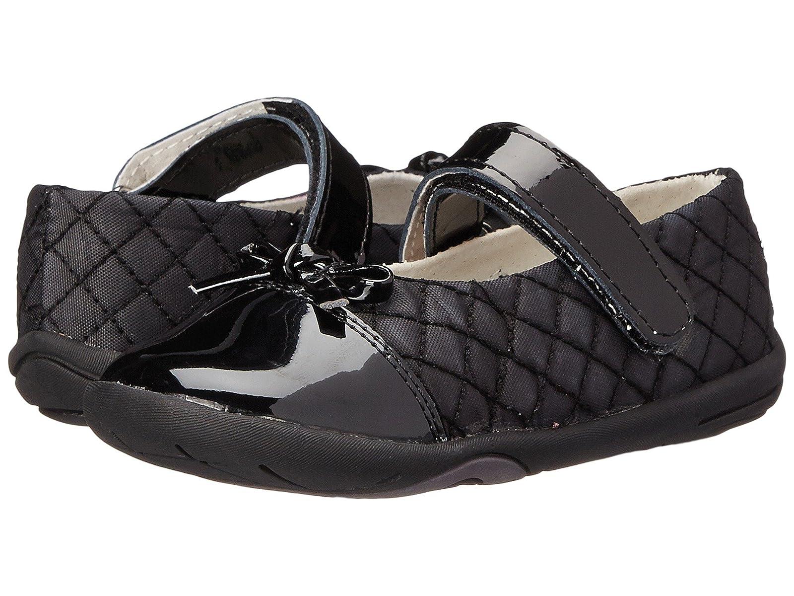 pediped Naomi Grip 'n' Go (Infant/Toddler)Atmospheric grades have affordable shoes