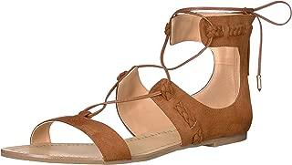 Daya by Zendaya Women's Sonora Gladiator Sandal