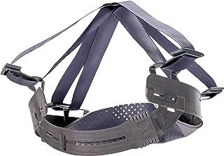 MSA 492566 Staz-On Suspension for V-Gard Caps, Large, Bag
