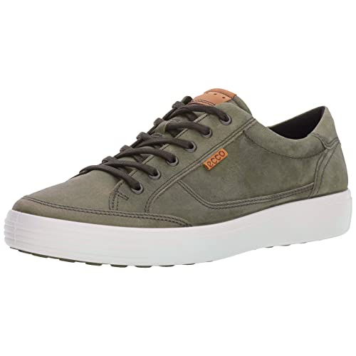4c9d5335d7 ECCO Men's Casual Shoes: Amazon.com
