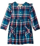 Natalie Dress (Toddler/Little Kids/Big Kids)