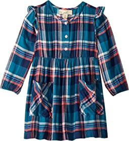 Natalie Dress (Toddler/Little Kids/Big Kids)