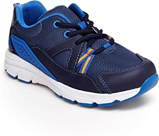 Stride Rite Boy's Kids' Made2Play Athletic Journey Sneakers