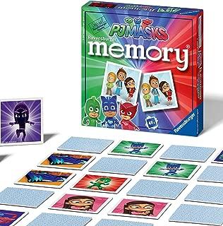 Amazon.es: Ravensburger - Juegos y accesorios: Juguetes y juegos