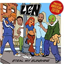 Best you steal my sunshine Reviews