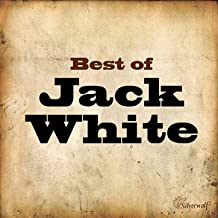 Best of Jack White