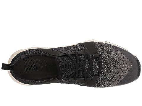Chalk Chalk Sleek Raw Black WhiteTactile Gey Grey CC Voyager White Blue Parley Four adidas Outdoor Terrex qFzaU
