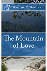 The Mountain of Love Kindle Edition