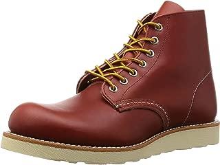[レッドウィング] ブーツ 8166 メンズ