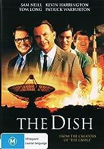 Dish, The