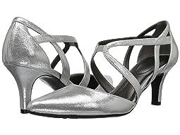 Shoes, Shipped FREE | Zappos com
