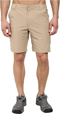 Woolrich - Obstacle Short