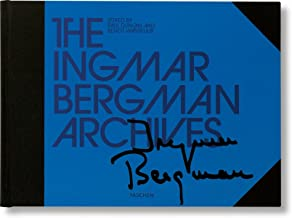 Best ingmar bergman archives Reviews