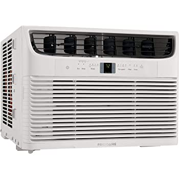 12,000 BTU Window Air Conditioner Frigidaire FFRE1233S1 NEW w// 1-YEAR WARRANTY!!