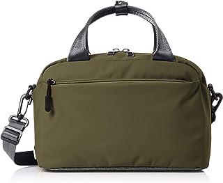[イシュタル] ショルダーバッグ シュプール 軽量・耐久撥水素材 2WAY