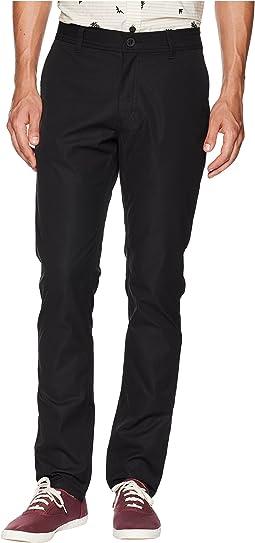 Redlands Hybrid Pants