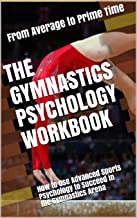 Best the gymnastics book Reviews