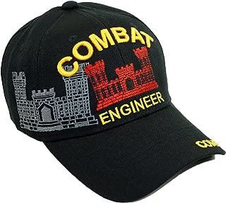 Best marine combat engineer Reviews