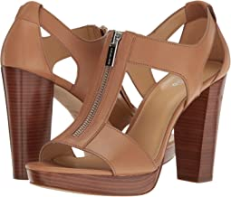 Berkley Sandal