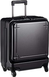 2c37478480 Amazon.co.jp: ProtecA(プロテカ) - バッグ・スーツケース: シューズ&バッグ