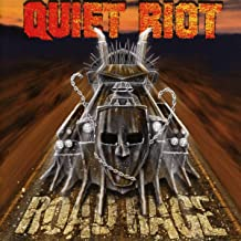 Best quiet riot behind the music Reviews