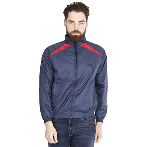 5768dc49359c Wind Cheater Jacket  Buy Wind Cheater Jacket Online at Best Prices ...